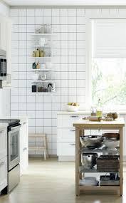 Ikea Kitchen Ideas Pinterest by 336 Best Kitchens Images On Pinterest Kitchen Ideas Big Kitchen