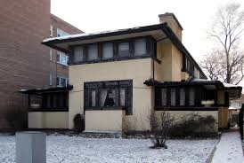 100 Frank Lloyd Wright Jr J J Walser Residence Wikipedia