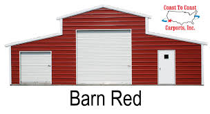Metal Building & Carport Color Options Free Picture Paint Nails Old Barn Red Barn Market Antiques Hoopla 140 Best Classic Barns Images On Pinterest Country Barns Architecture Charming Exterior Design For A House Using Gambrel Solid Color 8k Wallpaper Wallpapers 4k 5k Do You Know The Real Reason Are Always I Had No Idea Behr 1 Gal Sc112 And Fence Wood Large Natural Awesome Contemporary With Dark Milk Paint Casein Paints Gal1 Claret Adjective Definition Synonyms Macmillan Dictionary How To Prep Weathered For Pating Diy Swan Pink Grommet Ready Made Curtains