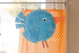 Paper Plate Bird Crafts For Preschoolers Homeschool The Letter B On Easy Craft Kids
