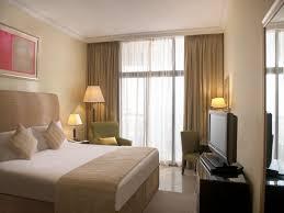 100 One Bedroom Interior Design ONE BEDROOM APARTMENT CITY VIEW