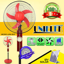 Bladeless Table Fan India by Rechargeable Bladeless Fan Rechargeable Bladeless Fan Suppliers