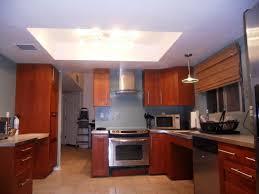 lights kitchen drop ceiling lighting modern lights room