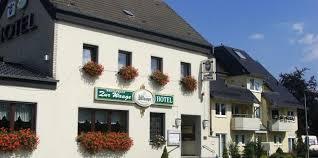 hotel zur waage ab 59 hotels in bad münstereifel kayak