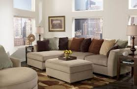 Rectangular Living Room Layout Ideas by Trendy Tags English Cottage Style Skylight Window Blinds
