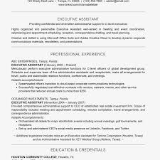 How Many Years Of Experience To List On Your Resume How Far Back Should Work History Go On A Resume Summary To Format Your For A Modern Job Search Topresume Examples Of Good Rumes That Get Jobs To Sample Customer Service Best Font Your Resume Canva Learn Beyond Career Success Builder Of 20 Cnet Write The Perfect For Any Free Experience Example Descriptions Many Years Madigan Minute 3 This Is In 2019