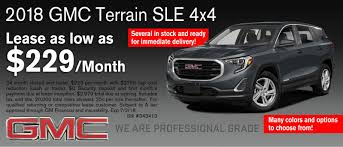 Lee GMC Truck Center In Auburn, ME   An Augusta, Lewiston & Portland ... Get The Best Deals On Brand New Trucks And Trailers Junk Mail Fding Good Trucking Insurance Companies With Best Deals Upwix Ford Fiesta 2018 Truck Right Now Car Price Check Car Leasing Concierge Diessellerz Home New Car June Carsdirect Newcar For Early Clearance Edition Pick Up Uk Coupon Rodizio Grill Denver