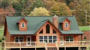 Cabins Near Ohiopyle 10 Best Ohiopyle Cabins Vacation Rentals With
