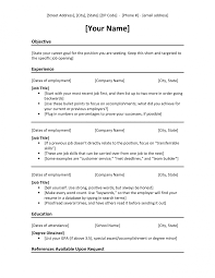 Template. Word Doc Resume Template: Chronological Resume ... 20 Free And Premium Word Resume Templates Download 018 Chronological Template Functional Awful What Is Reverse Order How To Do A Descgar Pdf Order Example Dc0364f86 The Most Resume Examples Sample Format 28 Pdf Documents Cv Is Combination To Chronological Format Samples Sinma Finest Samples On The Web