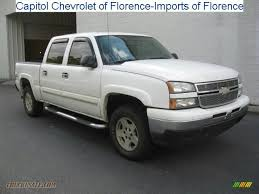 2006 Chevrolet Silverado 1500 Z71 Crew Cab 4x4 In Summit White ... Towing In Florence Sc 1st Class Transportation 843 4071563 Used Cars Loris Trucks Horry Auto And Trailer Truck Body Products Abw Cversions Interior Florence Sc Craigslist Full Hd Maps Locations Another Customizations Five Star Chevrolet South Carolina King Buick Gmc In Bmw Of New And Dealership Commercial Vans Window Tting Rayzesst 8434960059 29501 Hot Shot Ram For Sale Winston Salem Nc North Point