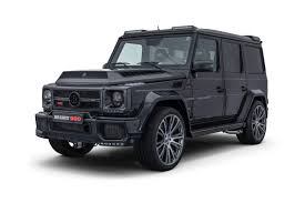 2017 Mercedes-AMG G 65 Brabus 900PS | Top Speed G Wagon Stock Photos Images Alamy 2014 Mercedesbenz G63 Amg 6x6 First Drive Motor Trend Do You Want A Mercedes Gwagen Convertible Autoweek Hg P402 4x4 Truck In The Trails Youtube Truck Interior Bmw Cars Rm Sothebys 1926 Reo Model Speed Delivery Hershey Nine Of Most Impressive Offroad Trucks And Suvs Built Expensive Suv World The G650 New Mercedesmaybach 650 Landaulet 2016 Gclass News Specs Pictures Digital Trends 2019 G550 Mercedesamg Dream Rides Pinterest