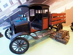 File:1910 Ford T Open Truck Pic1.JPG - Wikimedia Commons Ford Trucks Own Work How The Fseries Has Helped Build American History Adsford 1985 Antique Ranger Stats 1976 F100 Vaquero Show Truck Trend Photo Lindberg Collector Model A Brief Autonxt As Mostpanted Truck In History 2015 F150 Is Teaching Lovely Ford Pictures 7th And Pattison Fseries 481998 Youtube Inspirational Harley Davidson