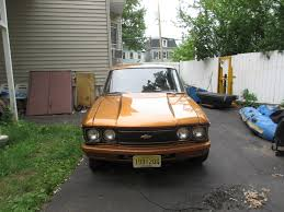 1976 Chevy LUV TRUCK HOT ROD For Sale For 4000 Whats Not To Luv 2950 Diesel 1982 Chevrolet Pickup Fiberglass Ebay Other Pickups Chevy Luv Isuzu Pup Wheeler Dealers Next Season Sneak Peek Video For Sale 1978 Chevy Truck Blown Methanol 43 V6 471 Blower On A Youtube I Took Three Hour Walk Today And Thi Flickr Hemmings Find Of The Day Daily 1979 Light Utility Vehicle Introductory Brochure 1