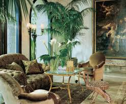 Safari Themed Living Room Ideas by You Will Never Believe These Bizarre Truth Of Safari Decorating