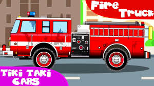 The Red Fire Truck And The Police Car FIRE In The City | Emergency ... The Grilled Cheese Emergency Chattanooga Food Trucks Roaming Fire Engine Truck Vehicle Modern Stock Vector 763584187 24hour Heavy Duty Truck And Trailer Repair San Antonio Tx Specialists Gw Diesel Of Italian Firefighter During An Photo 2004 One 10750 Pumper Command Apparatus Fire Truck 3d Library Models Vehicles Transports Papd Port Authority Police Service Unit E Flickr Vehicles 1 Hour Compilation And Cars Response Tma Royal Equipment Engine Scania Emergency Service Vehicle 1995 Item Dc8468 Sold January