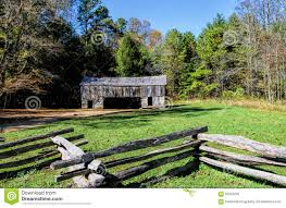 Historical Cantilever Barn At Cades Cove Tennessee Stock Photo ... Modern Barn House Pinteres Cantilever Roof Plan Fence Futons House Colour Combination Interior Design U Nizwa Cheerful Kids Floor Plans For The Dalziel Barn 391 Best Love Of Old Barns Images On Pinterest Barns Best 25 Modern Barn House Ideas Rural 8139 Country And Historical At Cades Cove Tennessee Stock Photo A In Great Smoky Mountain National
