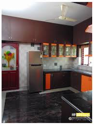 Indian Kitchen Interior Design Ideas Best Of Decoration For Kerala Bedrooms Designs Next Latest