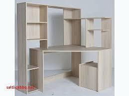 meuble haut bureau meuble bureau haut voyages sejour