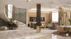 100 Modern Home Interior Ideas Design 2 Pictures Room And