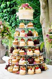 Wedding Cakes In London Woking Surrey From Le Papillon Patisserie