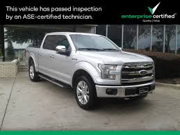 Enterprise Car Sales - Certified Used Cars, Trucks, SUVs For Sale ... Enterprise Car Sales Certified Used Cars Trucks Suvs For Sale Dealership Rental At Low Affordable Rates Rentacar