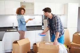 Pros And Cons Of Renting A Moving Truck Store Locator At Menards Uhaul Moving Supplies Boxes Pickup Truck Rentalbest Rental Car For Long Road Trips Usa Washer Pssure Rent 3400 Psi 2 5 Gpm In Lowes Nullisecondus Mcfarling Retro Approach To Could Mesh With Wood News Community Furnishings Attack In Mhattan Kills 8 Act Of Terror Wnepcom Used 2012 Ford F150 4wd Xtr Supercab Ac Edmton Ab Tools Equipment Rentals Chambersburg Pa A Power