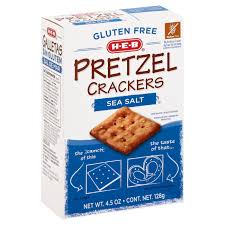 Utz Halloween Pretzels Nutrition Information by Search For Pretzels Calories Nutrition Analysis U0026 More