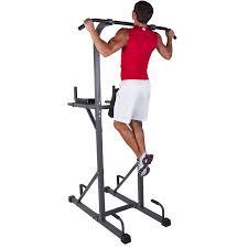100 roman chair leg raise xmark fitness 45 degree ab back