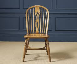 Old Charm Chatsworth 2950 Windsor Chair - Kitchen Chairs | RG Cole  Furniture Limited Windsor Arrow Back Country Style Rocking Chair Antique Gustav Stickley Spindled F368 Mid 19th Century Spindle Eskdale Chairs Susan Stuart David Jones Northeast Auctions 818 Lot 783 Est 23000 Sold 2280 Rare Set Of 10 Ljg High Chairs W903 Best Home Furnishings Jive C8207 Gliding Rocker Cushion Set For Ercol Model 315 Seat Base And Calabash Wood No 467srta Birchard Hayes Company Inc