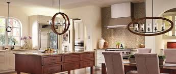 pendant lighting inspirations kichler lighting