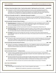 College Resume Examples – Salumguilher.me High School Resume Examples And Writing Tips For College Students Seven Things You Grad Katela Graduate Example How To Write A College Student Resume With Examples University Student Rumeexamples Sample Genius 009 Write Curr Best Objective Cv Curriculum Vitae Camilla Pinterest Medical Templates On Campus Job 24484 Westtexasrerdollzcom Summary For Professional Lovely