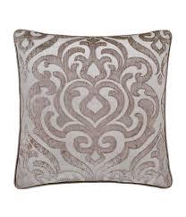 Decorator Pattern C Logging by Decorative U0026 Throw Pillows Dillards