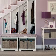 diy bedroom furniture solid wood platform bed frame white round