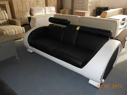canape panama canape plus fauteuil destockage meubles canapes pas cher la remise