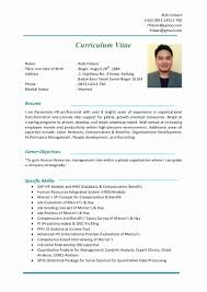 Best Resume Format For Hotel Management 12 Down Town Ken ... Housekeeping Resume Sample Monstercom Objective Hospality Examples General For Industry Best Essay You Uk Service Hotel Sales Manager Samples Velvet Jobs Managere Templates Automotive Area Cv Template Front Office And Visualcv Beautiful Elegant Linuxgazette Doc Bar Cv Crossword Mplate Example Hotel General Freection Vienna