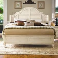 Craigslist Ft Myers Furniture Best Furniture 2017