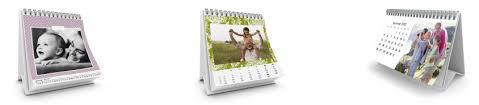 calendrier de bureau personnalisé calendrier photo personnalisé calendrierphoto org
