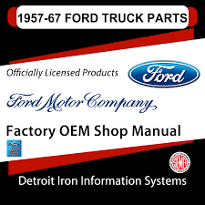 Detroit Iron® DCDF-107 - 1957-1967 Ford Truck Parts Manuals On CD Free Truck Repair Manuals Data Wiring Diagrams 2005 Chevy Manual Online A Good Owner Example Ford User Guide 1988 Toyota The Best Way To Go Is A Factory Detroit Iron Dcdf107 571967 Parts On Cd Haynes Dodge Spirit Plymouth Acclaim 1989 Thru 1995 Chiltons 2007 Hhr Basic Instruction Linde Fork Lift Spare 2014 Download Chilton Asian Service 2010 Simple Books Car Software Mitchell On Demand Heavy Service Hyundai Accent Pdf