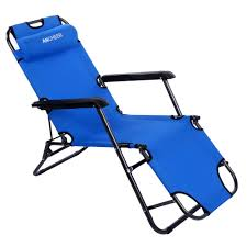 Face Down Beach Lounger Double Chaise Lounge Outdoor Folding ... Recliners Lounge Chair Sun Lounger Folding Beach Outsunny Outdoor Lounger Camping Portable Recliner Patio Light Weight Chaise Garden Recling Beige Hampton Bay Mix And Match Zero Gravity Sling In Denim Adjustable China Leisure With Pillow Armrest Luxury L Bed Foldable Cot Pool A Deck Travel Presyo Ng 153cm 2 In 1 Sleeping Magnificent Affordable Chairs Waterproof Target Details About Kingcamp Gym Loungers