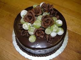 Desserts Wedding Cakes Sierra Rizing Bakery Coffee House