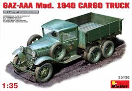 Miniart – 35136 GAZ-AAA Mod. 1940. CARGO TRUCK Italeri American Supliner 3820 124 New Plastic Truck Model Kit Ford F350 From Meng Model Kit Scale Cars Cheap Peterbilt Kits Find Bedford Tk Cab Milford Models L1500s Lf 8 German Light Fire Icm Holding Mack Dm600 Tractor 125 Mpc 859 Shore Line Dodge Truck Kits Dodge Pickup Factory Sealed Revell 07411 Intertional Prostar Amt Usa Scale Fruehauf Flatbed Trailer Zombie Tales The Apocalypse Scene 1 By Colpars Hobbytown Oil Field Trucks Inscale Pinterest