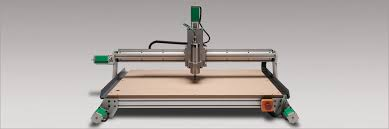 probotix cnc routers and cnc router control systems