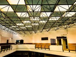 100 Bowstring Roof Truss Wikipedia