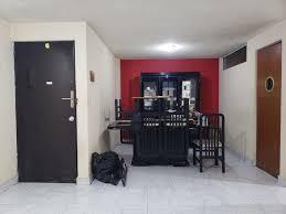 100 Apartmento 28A Calle Centlpatl Mexico City Mexico