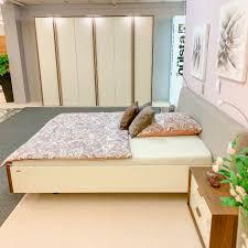 hülsta schlafzimmer aumera sofort verfügbar