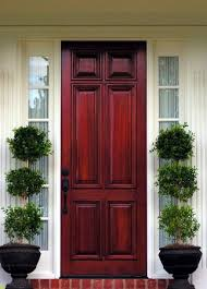 Therma Tru French Doors by Common Questions About Therma Tru Entry Doors