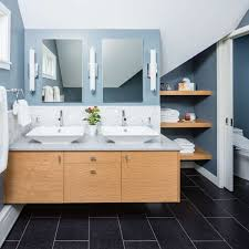 Working All The Angles A Worldly Bath Retreat
