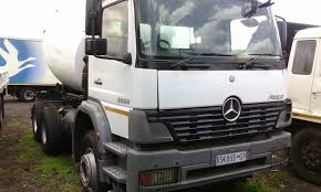 Mercedes Benz Atego 2628 Concrete Truck Concrete Mixer Lorry Stock Photos Used Trucks Cement Equipment For Sale Volumetric Truck Vantage Commerce Pte Ltd Hot Item Mobile Portabl Self Loading Mini Hy400 With Cheap Price Scania To Showcase Its First Concrete Mixer Trucks For Mexican Beton Jayamix Super K350 Besar Jawa Timur K250 Kecil Jayamixni Jodetabek Mack Cabover Boom Truck Intertional Semi Cement Why Would A Truck Flip Over On Mayor Ambassador Editorial Stock Image Image Of America 63994244 Volvo Fe320 6x4 Rhd