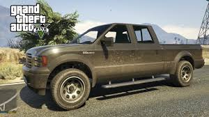 GTA V Next Gen PS4 - Vapid Sadler Pickup Truck Test Drive - YouTube Best Pickup Truck Reviews Consumer Reports Saudi Test Drive Takes Intertional Mxt Through The Sea What Its Like To A Jeep Renegade With Diesel Engine 2012 Toyota Hilux Invincible 4 Wheel Drive Pick Up Truck Driving Off Pick Up Stock Photos Images Alamy The Desert Monster Is Unleashed Old 1972 Ford F250 Gta V Next Gen Ps4 Vapid Sadler Youtube Why Do Americans Love Trucks Ask The Beamng Drive Alpha Trailer On Small Island Usa File1986 J10 Pickup Yellow 3jpg Wikimedia Commons For Honda Ridgeline Named 2018 Buy