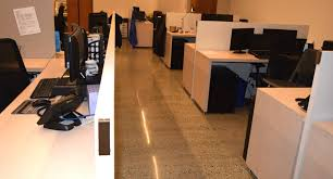 Flooring Materials For Office by Office Furniture Non Warping Patented Honeycomb Panels And Door